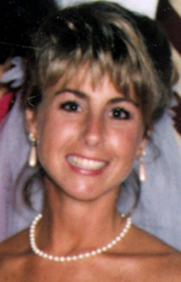 amy sweeney 9/11 flight attendant