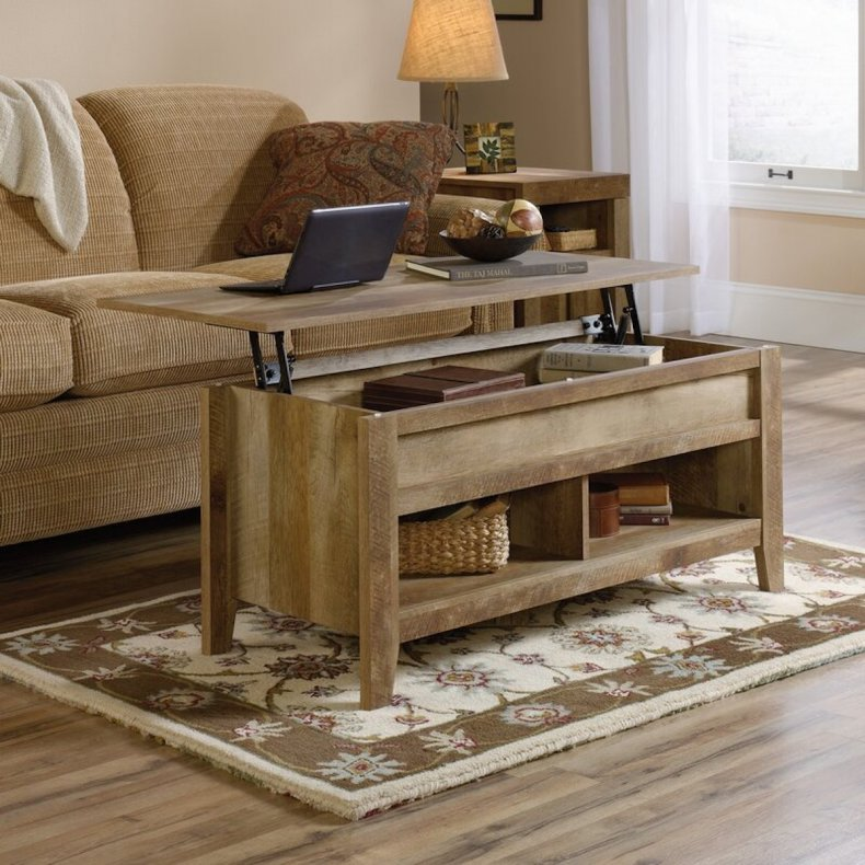 best wayfair home products 3