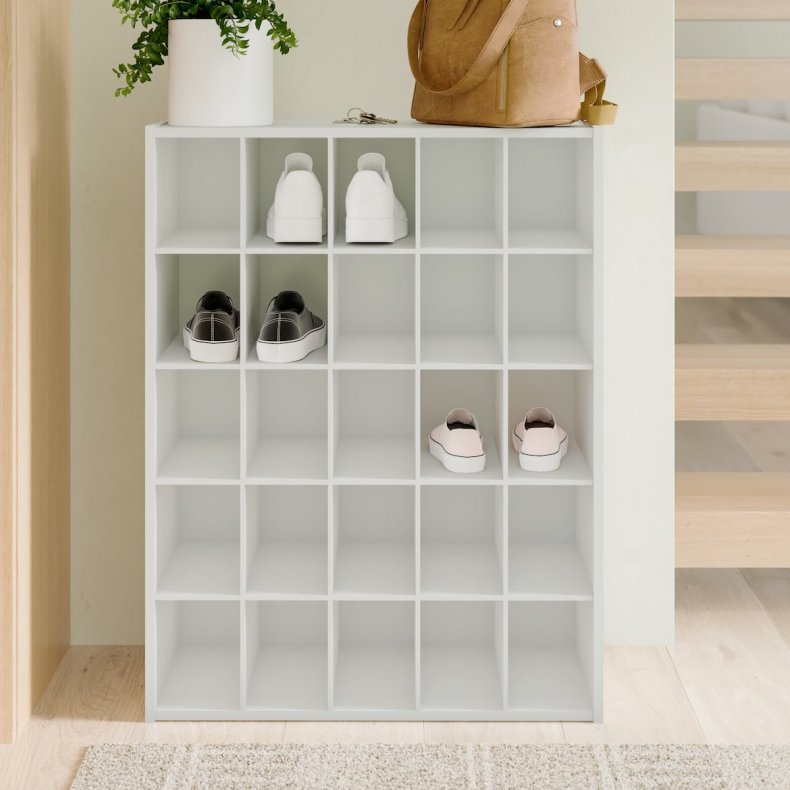 best wayfair home products 4