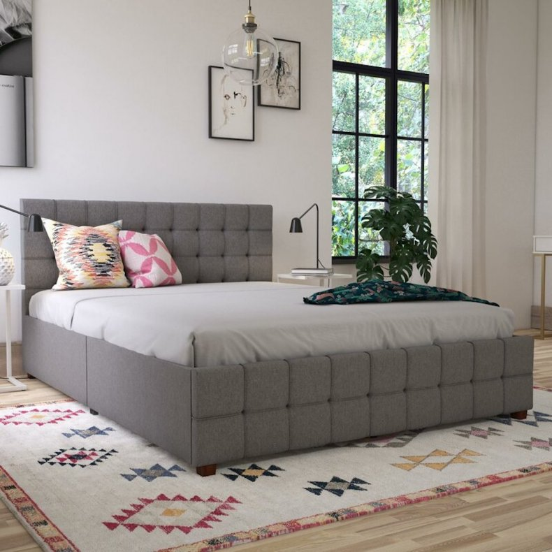 best wayfair home products 6