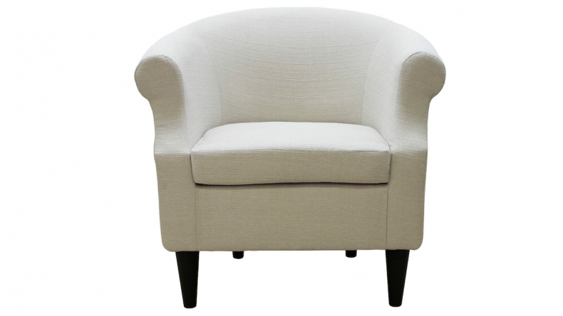 best wayfair home products 9