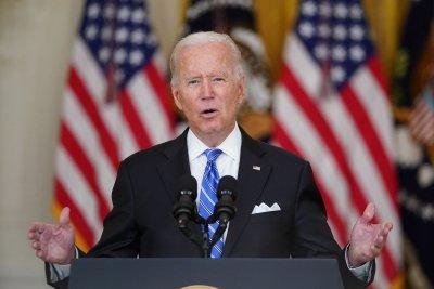 Joe Biden To Host Summit For Democracy