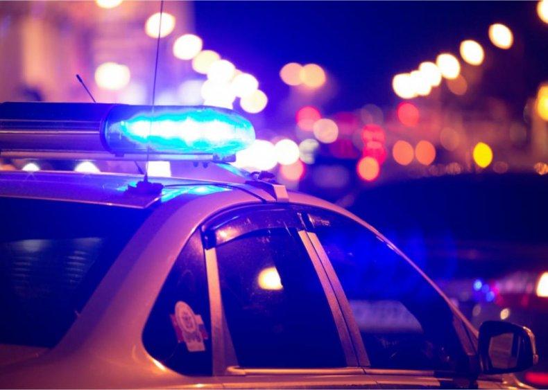 2018: Baltimore 911 cyberattack