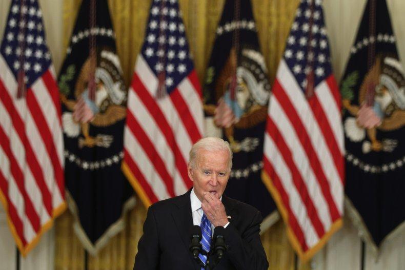 Biden Trump blame game Afghanistan troops turmoil