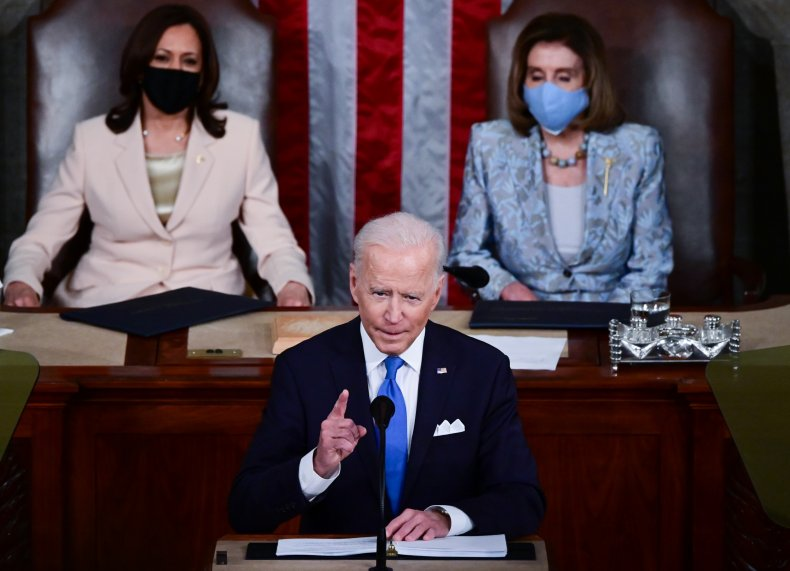 Van Drew Biden Harris Pelosi Afghanistan resign