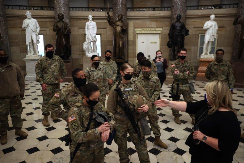 Rep. Kat Cammack talks Biden's Afghan policy