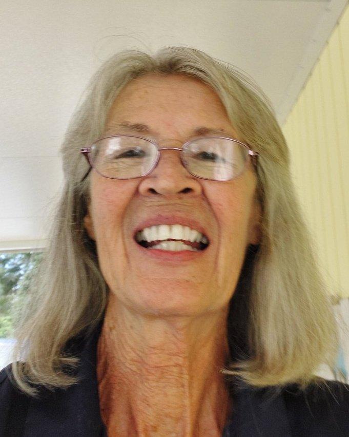 Debra Jennings