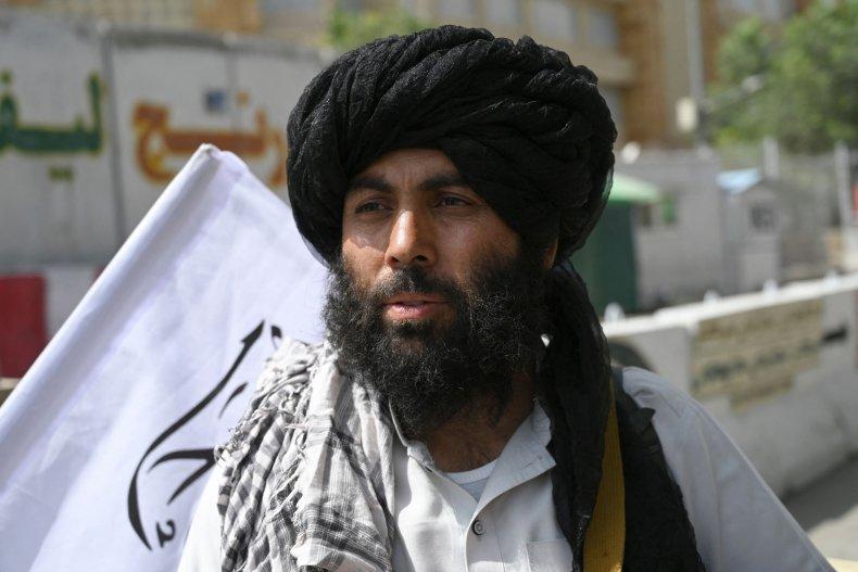 taliban trump twitter accounts