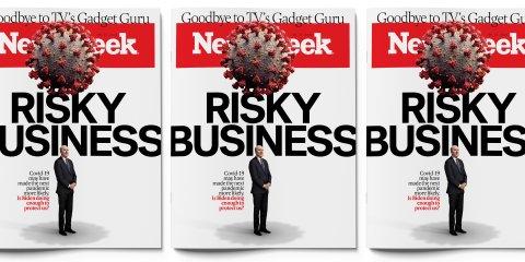 FE_Risky Business _ Banner