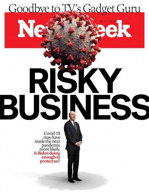 FE_Risky Business _ COVER