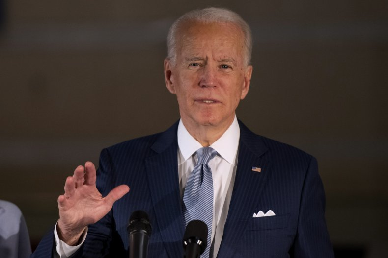 Joe Biden intelligence reports consensus Afghanistan Taliban