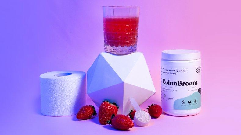 ColonBroom