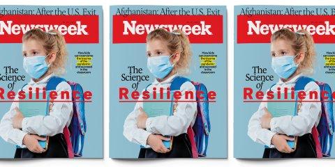 FE Cover Resilience BANNER