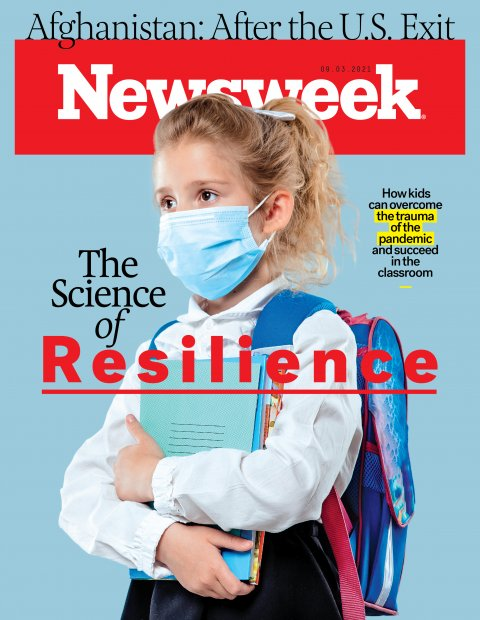 FE Cover Resilience COVER