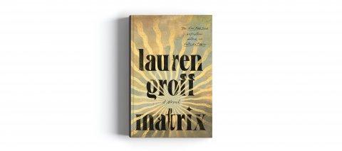 CUL_Fall Books Fiction_Matrix