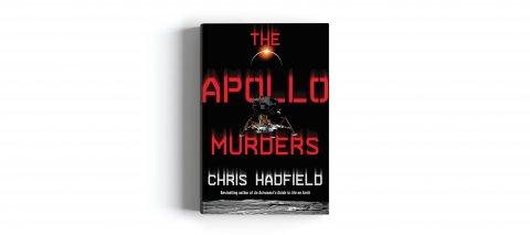 CUL_Fall Books Fiction_The Apollo Murders