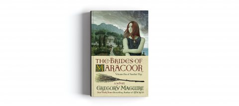 CUL_Fall Books Fiction_The Brides of Maracoor
