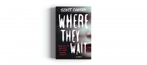 CUL_Fall Books Fiction_Where They Wait