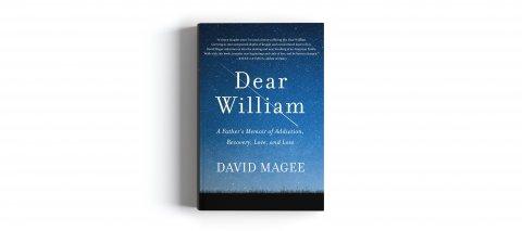 CUL_Fall Books Non Fiction_Dear William