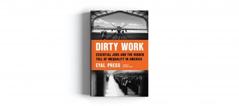 CUL_Fall Books Non Fiction_Dirty Work