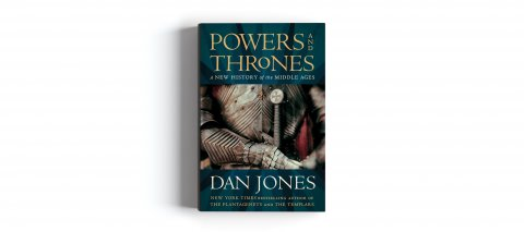 CUL_Fall Books Non Fiction_Powers and Thrones