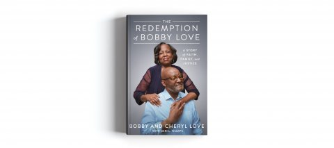 CUL_Fall Books Non Fiction_The Redemption of Bobby