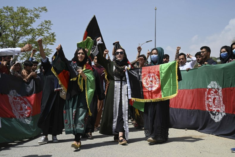 afghanistan taliban resistance journalist taliban