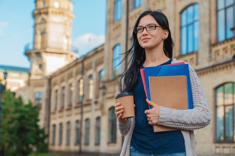 Safety is of paramount importance on campuses