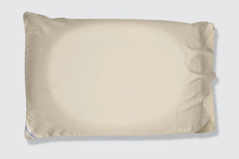 7 Soothing Sleep Accessories