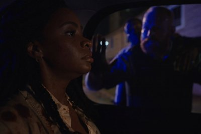 Production still from Candyman