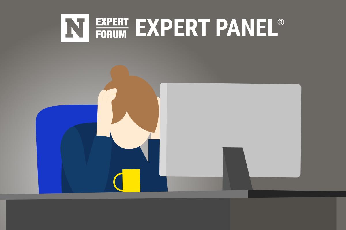 Newsweek Expert Forum members share industry insights.