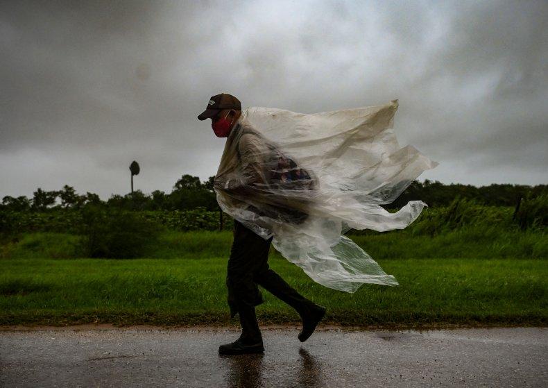 hurricane ida jefferson parish
