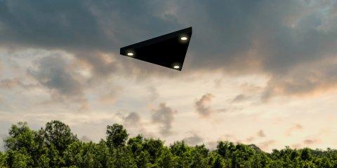 CUL Map UFOs 06