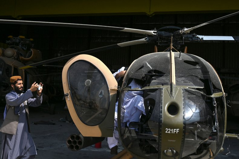 Taliban, US, military, helicopter, Kabul, airport, Afghanistan