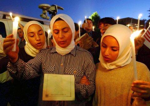 FE Muslims ESSAY 02