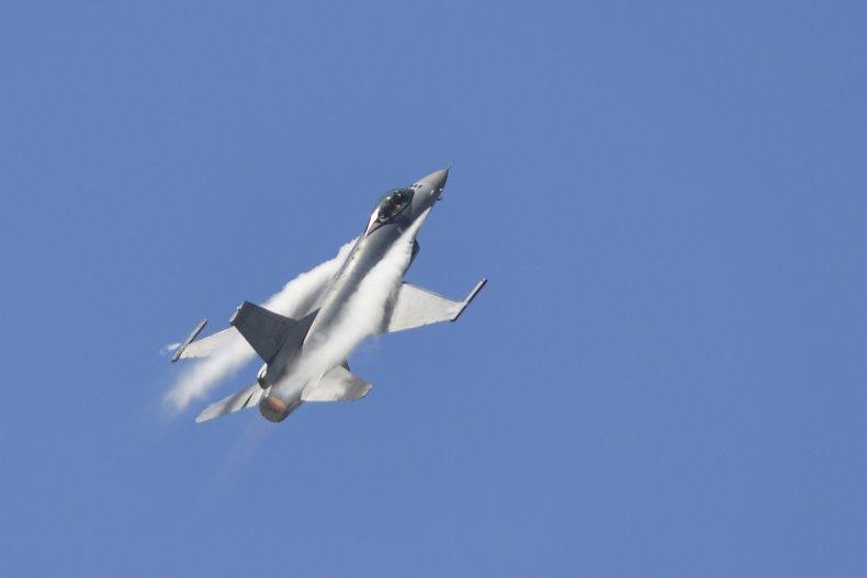 Taiwan Defense Report Highlights Growing China Threat