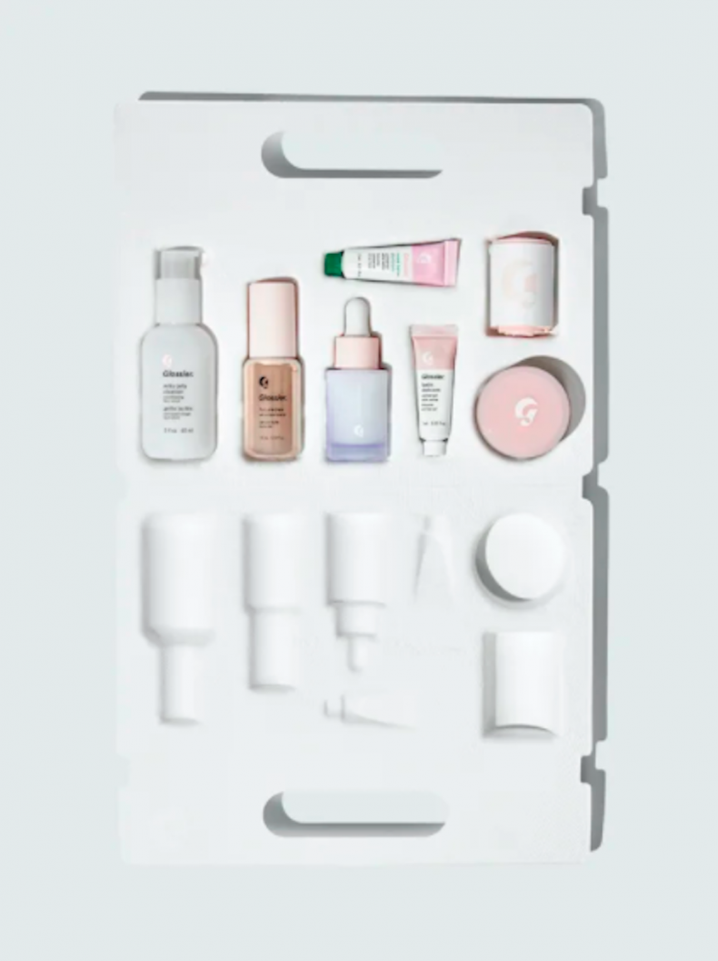 best skincare products 5
