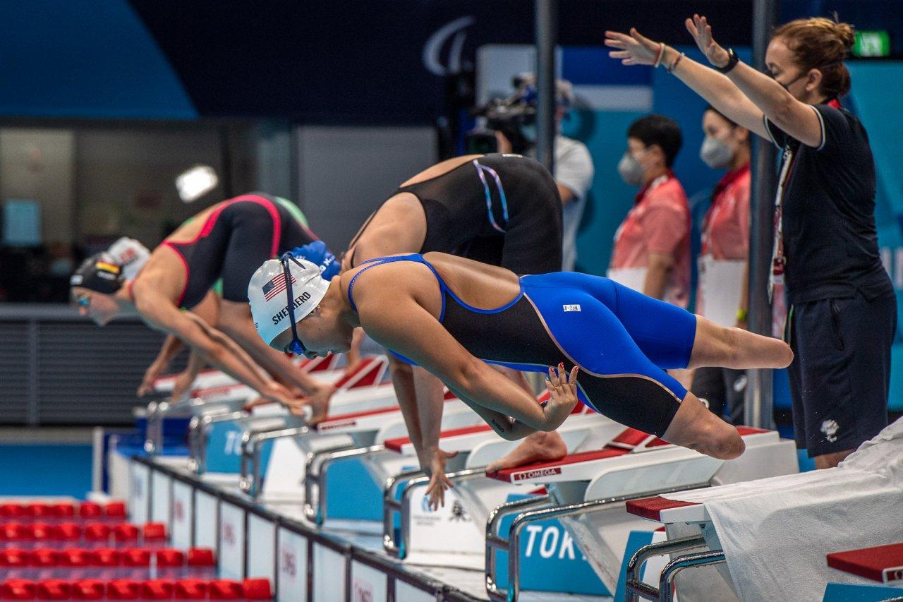 CUL Paralympians 01