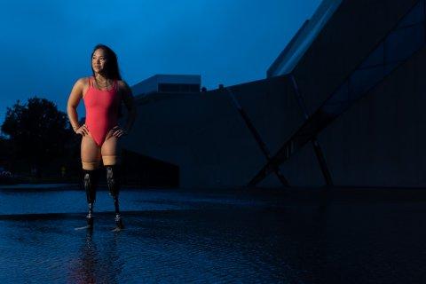 CUL Paralympians 02