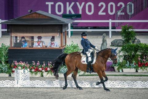 CUL Paralympians 03