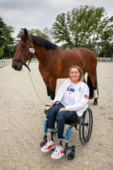 CUL Paralympians 04