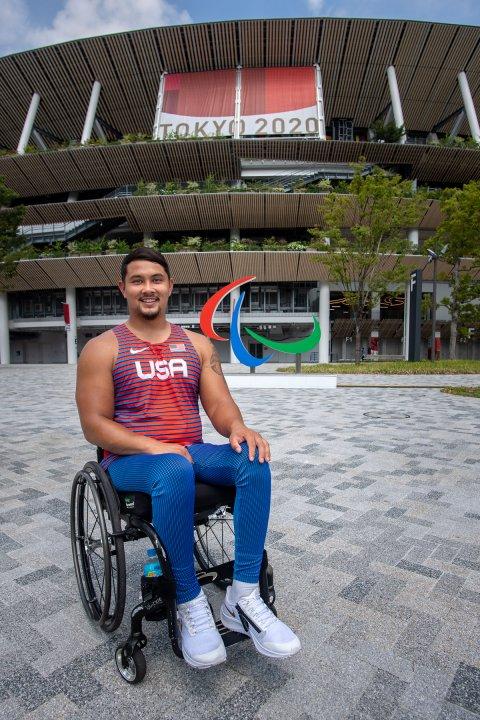 CUL Paralympians 05