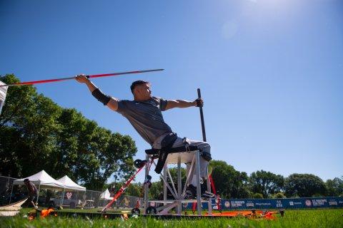 CUL Paralympians 06