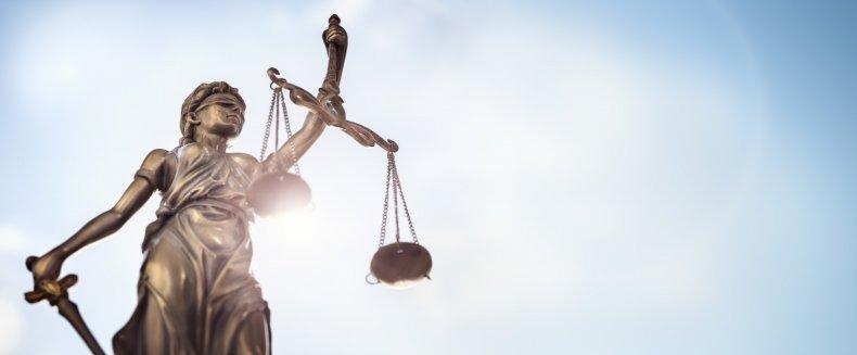 Iowa Supreme Court Republicans Abortion Right Brief