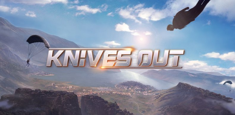 Knives Out ($1,485,270,000)