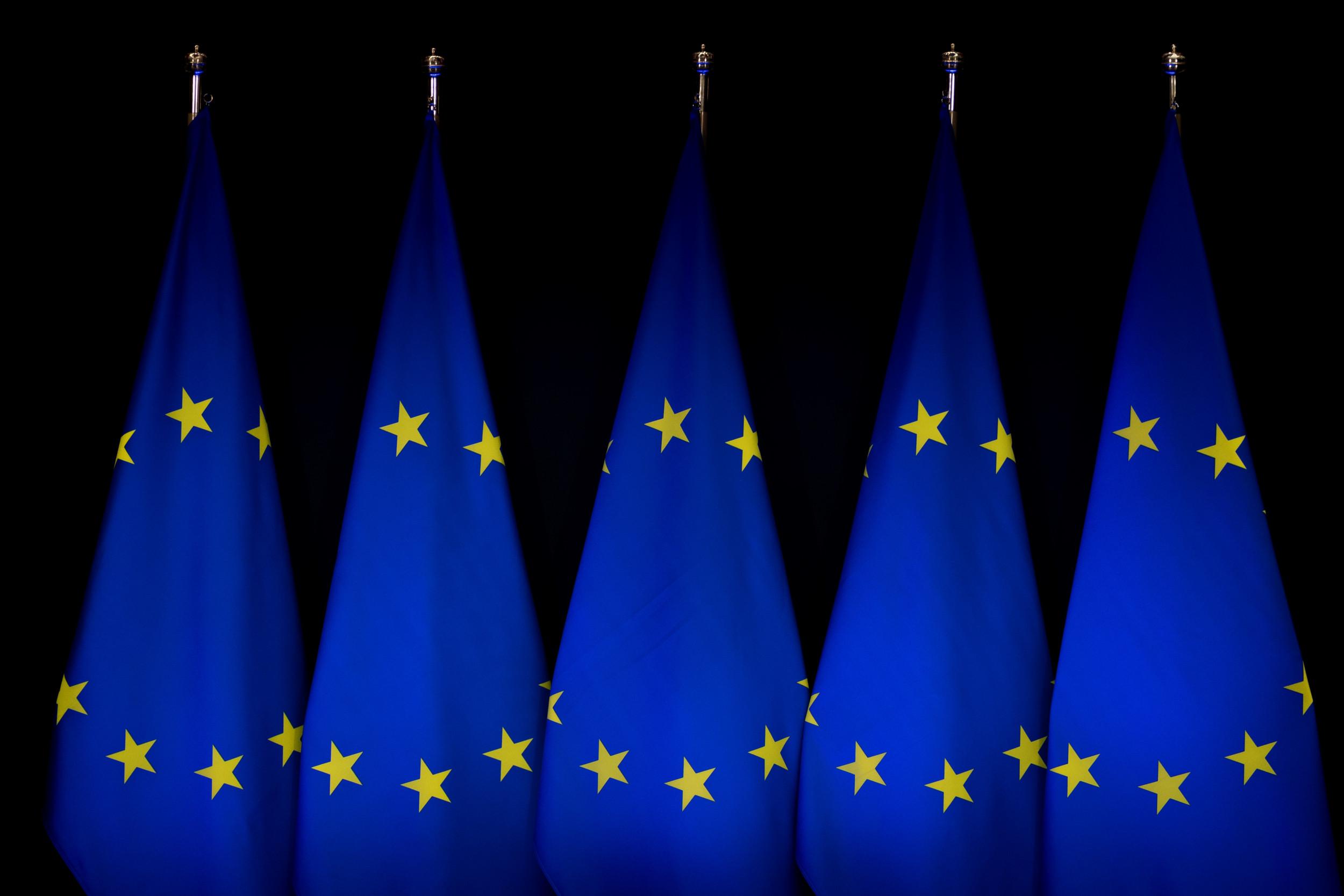 eu-lawmakers-seek-stronger-taiwan-ties.j