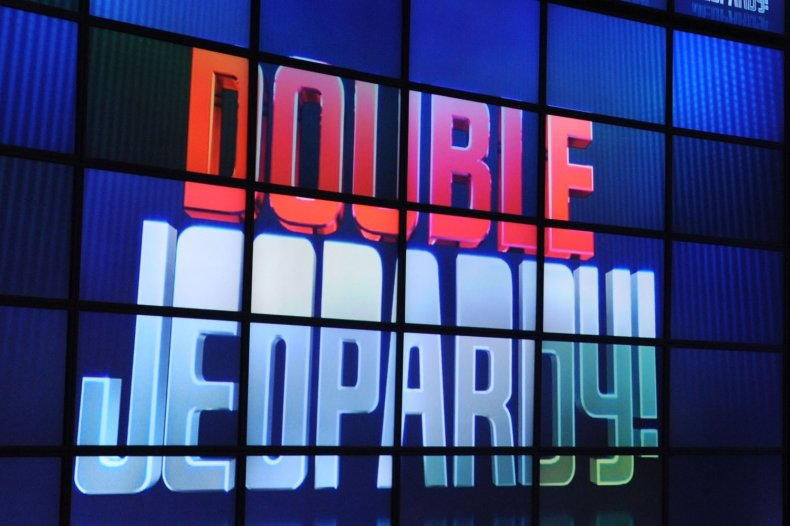 """""""Jeopardy!"""" champ discusses where show went wrong"""