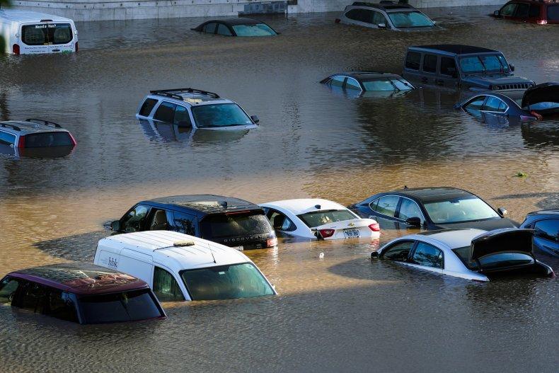 Underwater Vehicles in Philadelphia