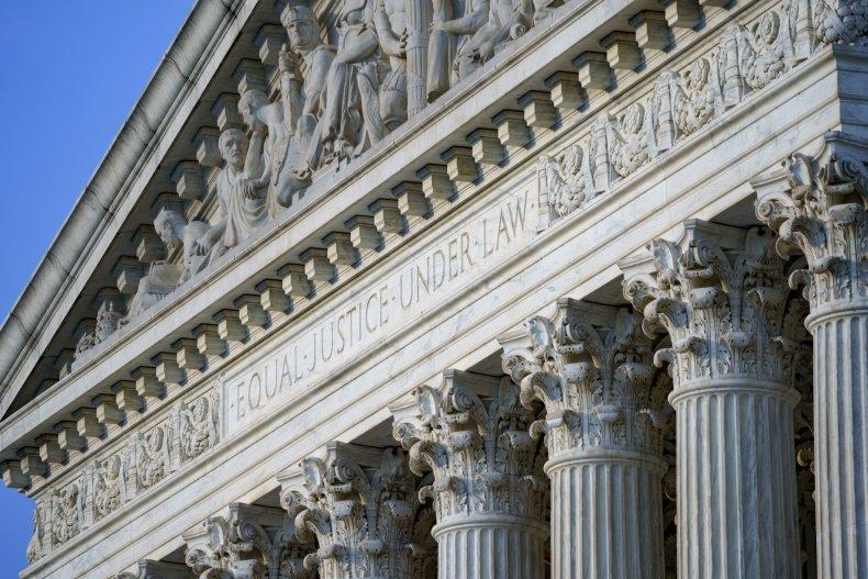 Supreme Court Denies Emergency Appeal