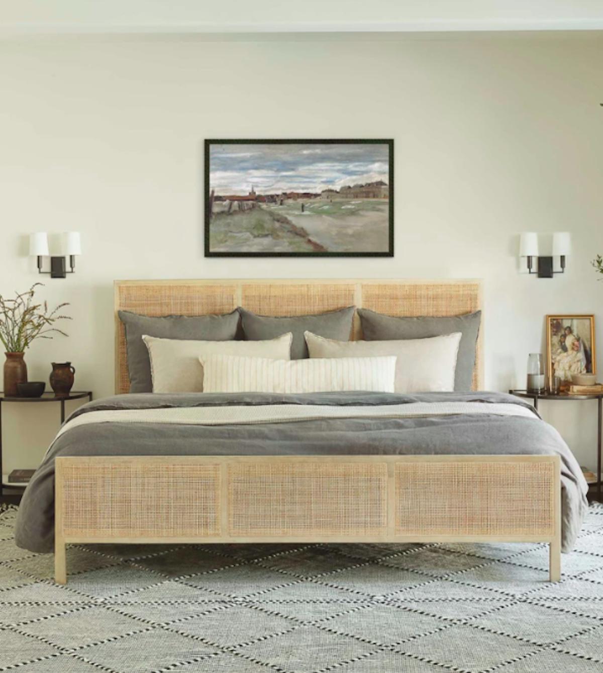 best budget-friendly furniture 1